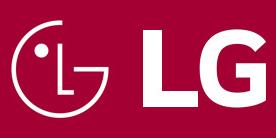 Accessoires LG