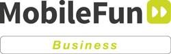 Mobile Fun Business Customers