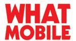 http://www.whatmobile.net/Reviews/NokiaReviews/153682/nokia_e71_review.html