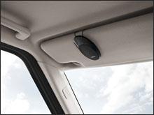 [MOBILEFUN.FR] Test du Kit Voiture Haut Parleur Bluetooth (Transmetteur FM inclus)  16600a