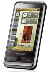 Sim Free Samsung I900 16GB
