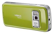 N79 Nokia Sim Free