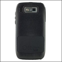 OtterBox For Nokia E72 Commuter Series