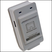 Mains Battery Charger - HTC HD2