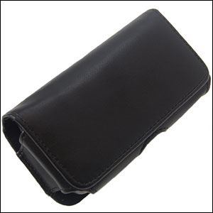 HTC Desire Carry Pouch