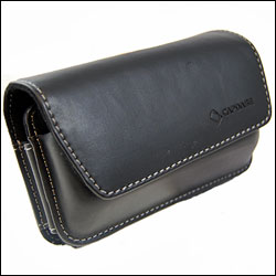 Capdase KlipHolster Dual Carrying Case