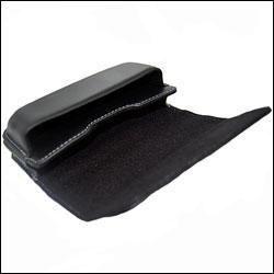 Capdase KlipHolster Dual Carrying Case
