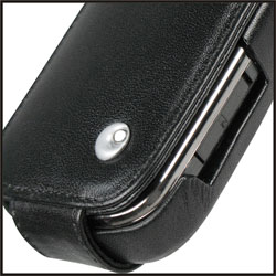 Noreve Tradition Leather Case for Nokia C6