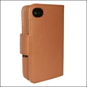 iPhone 4 Tasche