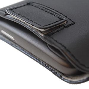 HTC Desire HD Pouch - PO S550