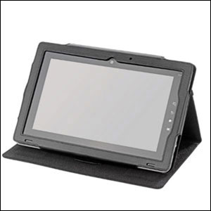 Toshiba Folio 100 Leather Case