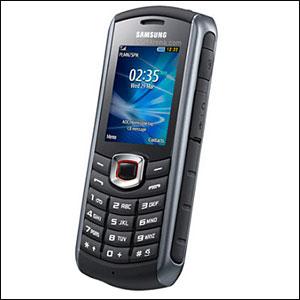 Sim Free Samsung B2710