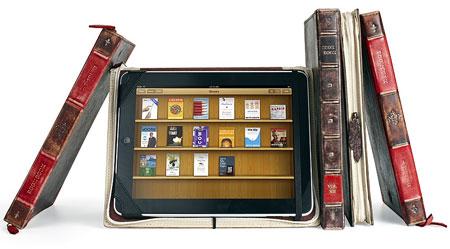 libros digitales bilaketarekin bat datozen irudiak