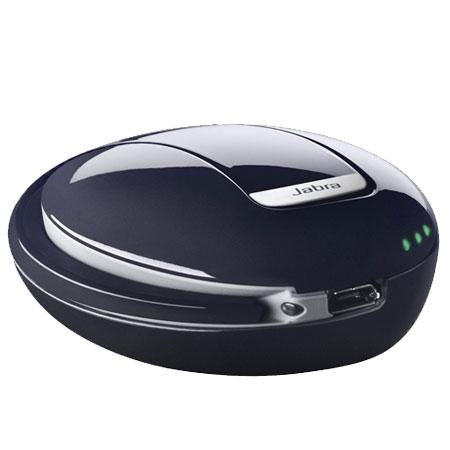 Jabra Stone 2 Bluetooth Headset