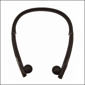 Moor Stereo Bluetooth Headset