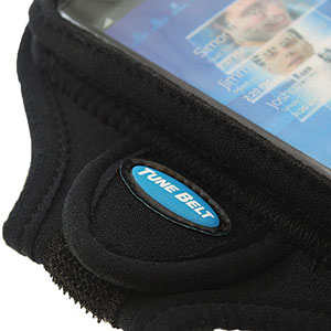 Tune Belt AB82 Sport Armband for iPhone 4