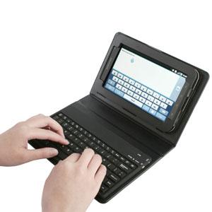 Samsung Galaxy Tab Tasche