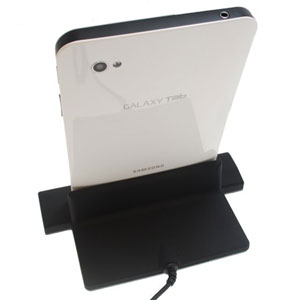 Desk Dock for Samsung Galaxy Tab