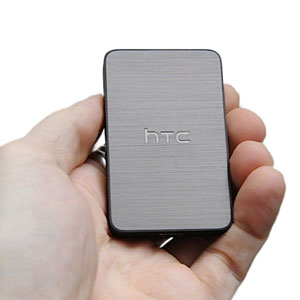 HTC Media Link DLNA Adaptor