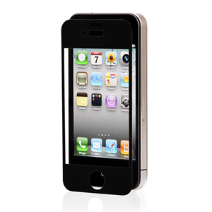 Moshi iVisor AG Anti Glare Screen Protector for iPhone 4