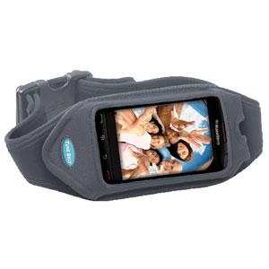 Tune Belt IP2 Sport Belt for Smartphones