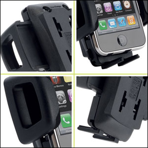 iGrip EXTENDER Kit Universal Phone holder