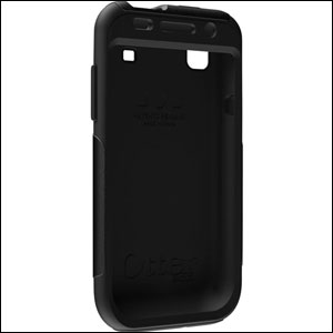 Coque Samsung Galaxy S OtterBox Commuter Intérieur