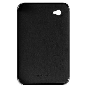 Original Samsung Protective Hard Case - Samsung Galaxy Tab - Black