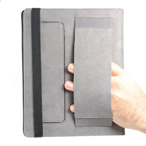 Marware Eco-Vue for iPad 2 - Black