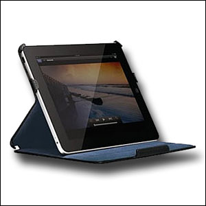 Targus Rotating iPad 2 Case