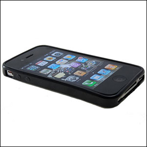 The Ultimate iPhone 4 Accessory Pack