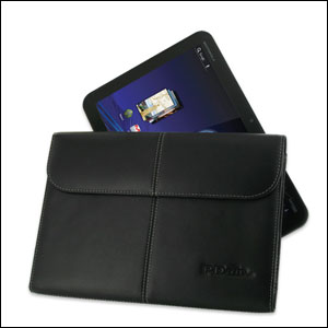 PDair Motorola Xoom Business Pouch