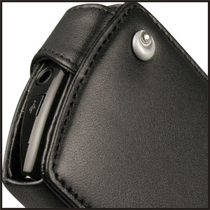Noreve Tradition A Leather Case for Sony Ericsson Xperia Neo