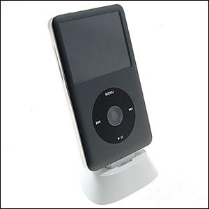 Ultra Mini Case Compatible Dock - Apple Devices