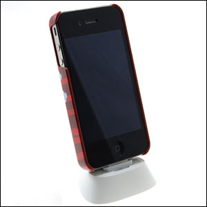 Ultra Mini Case Compatible Dock - Apple Devices