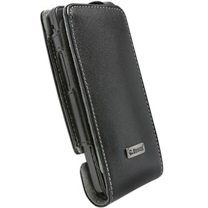 Samsung Galaxy S2 i9100 Orbit Flex Krusell Premium Leather Case