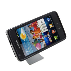 Pack Samsung Galaxy S2 Ultimate Accessory Pack