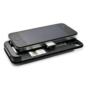 iphone 4 without sim card slot rebel 2phone dual sim for iphone 4 19296