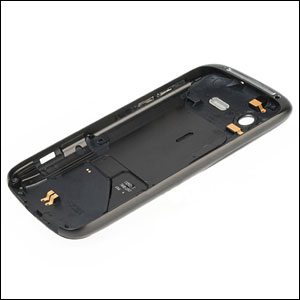 HTC Sensation Replacement Housing