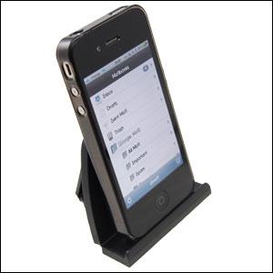 Otterbox Universal Desk Stand