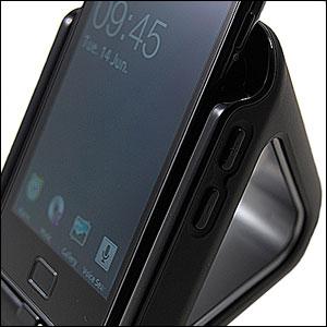 Samsung Desktop Dock for Galaxy S2