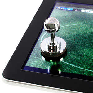 Joystick for iPad 2 / iPad