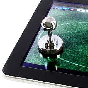 Joystick for iPad 2 / iPad