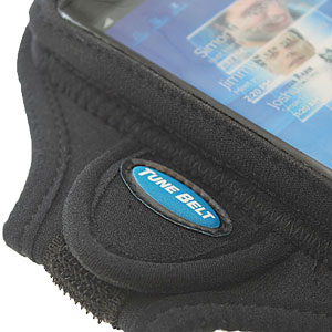Tune Belt AB83 Sport Armband for HTC Sensation