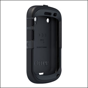 Otterbox for BlackBerry Bold Touch 9900 Defender Series