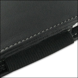 PDair Horizontal Pouch For HTC Flyer