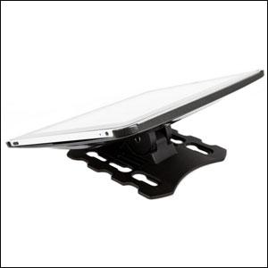 MountMe Freedom iPad 2 Mount