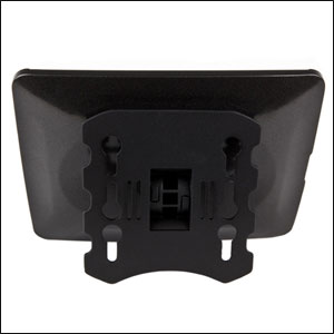 MountMe Freedom iPad 2 Mount