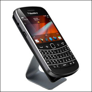 how to use internet on blackberry bold 9900 without bis