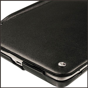 Noreve Tradition Leather Case for Asus Eee Pad Transformer TF101